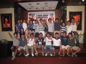 J-asia02-s